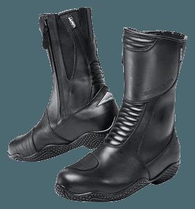 Moto škornji